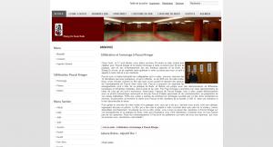 Shung Do Kwan Budo Club d arts martiaux à Genève