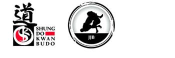 JJB Genève